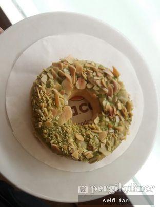 Foto 1 - Makanan di J.CO Donuts & Coffee oleh Selfi Tan
