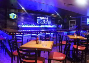 Foto 10 - Interior di Chili's Grill and Bar oleh Andrika Nadia