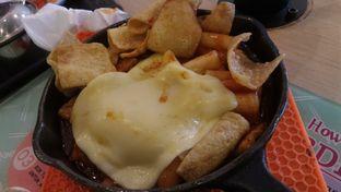 Foto 2 - Makanan di Mujigae oleh Ulfa Anisa