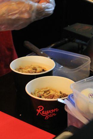 Foto 7 - Makanan di Rawon Bar oleh Prido ZH