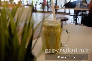 Foto 7 - Makanan di Kopilot oleh Darsehsri Handayani