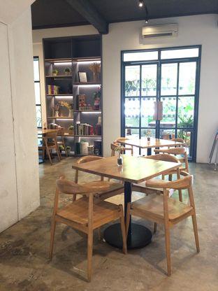Foto 6 - Interior di Ravelle oleh Elvira Sutanto