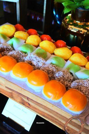 Foto 3 - Makanan di PASOLA - The Ritz Carlton Pacific Place oleh Isabella Chandra