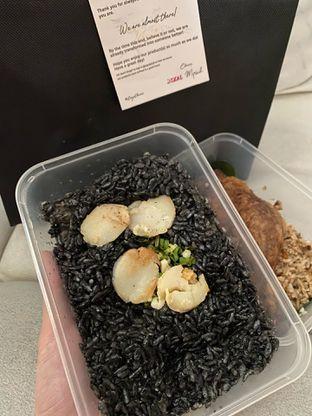 Foto 2 - Makanan di Myriad oleh Nerissa Arviana