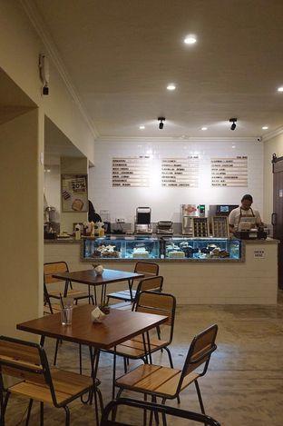 Foto 11 - Interior di Stillwater Coffee & Co oleh yudistira ishak abrar