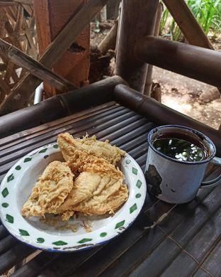 Foto 4 - Makanan di Warung Tuman oleh Junior