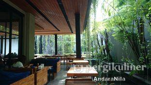 Foto review Ambrogio Patisserie oleh AndaraNila  4