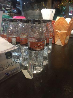 Foto review Warung Talaga oleh Annda  Abigail Lee 5