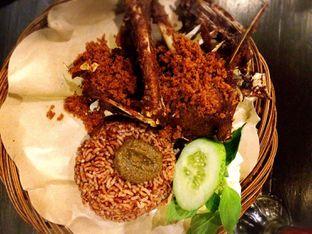 Foto 1 - Makanan di Bebek Malio oleh Dinda Ridha