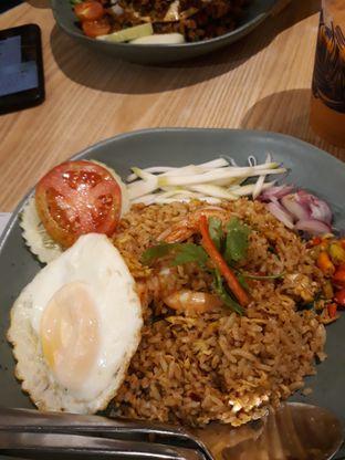 Foto 1 - Makanan di Thai Street oleh Mouthgasm.jkt