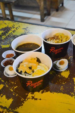 Foto review Rawon Bar oleh IG: biteorbye (Nisa & Nadya)   1