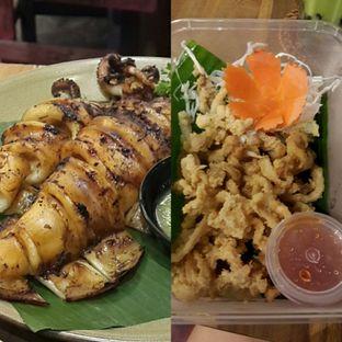 Foto 9 - Makanan di Thai Alley oleh Olivia