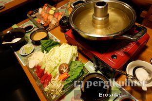 Foto 3 - Makanan di Midori oleh Erosuke @_erosuke