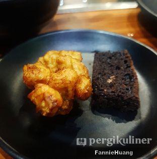 Foto 8 - Makanan di Shabu Ghin oleh Fannie Huang||@fannie599