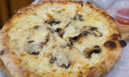 Piccola Pizza D'Autore