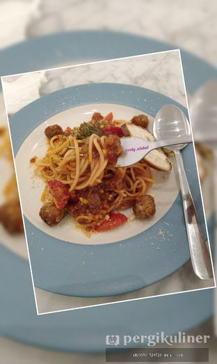 Foto 4 - Makanan di Kopi Kusuma oleh Ruly Wiskul