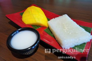 Foto 4 - Makanan di Tamnak Thai oleh Anisa Adya