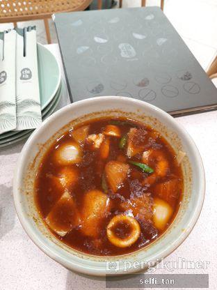 Foto 1 - Makanan di Chi Li By Seroeni oleh Selfi Tan