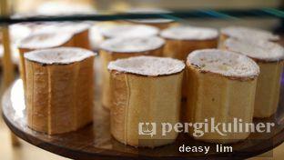 Foto 18 - Makanan di Francis Artisan Bakery oleh Deasy Lim