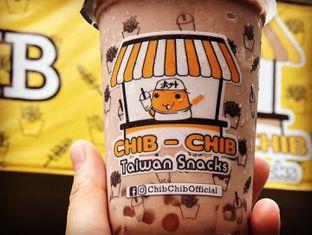 Foto 1 - Makanan di Chib-Chib oleh Riani Rin