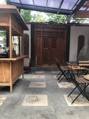 Foto review Kopi Eyang oleh Retno Ningsih 1