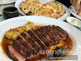 Foto 9 - Makanan di Osteria Gia oleh bataLKurus