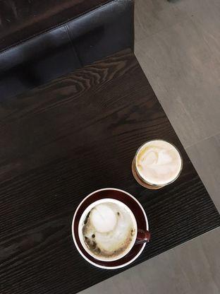Foto 25 - Makanan di Kapyc Coffee & Roastery oleh Prido ZH