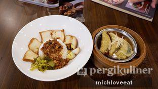 Foto 23 - Makanan di Fei Cai Lai Cafe oleh Mich Love Eat