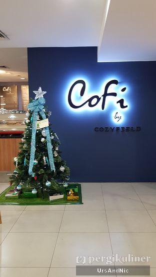 Foto 9 - Eksterior di Cofi by Cozyfield oleh UrsAndNic