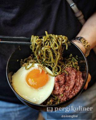 Foto 1 - Makanan di RPP (Ropang Plus Plus) oleh Asiong Lie @makanajadah