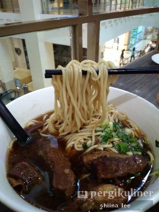 Foto 3 - Makanan di Lamian Palace oleh Jessica | IG:  @snapfoodjourney