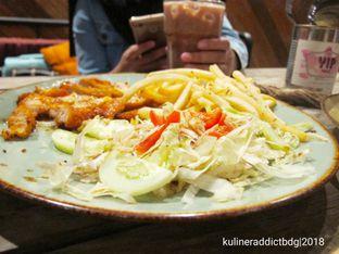 Foto 3 - Makanan di Yes Ice Please oleh Kuliner Addict Bandung