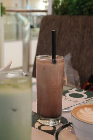 Foto 17 - Makanan di Gram Cafe & Pancakes oleh Prido ZH