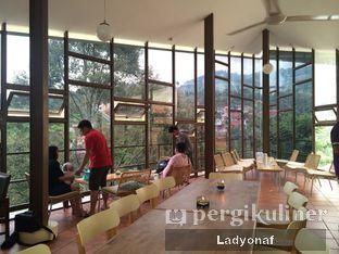 Foto 5 - Interior di Warung Salse oleh Ladyonaf @placetogoandeat