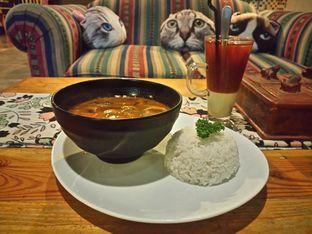 Foto 4 - Makanan di Casa Kalea oleh yudistira ishak abrar