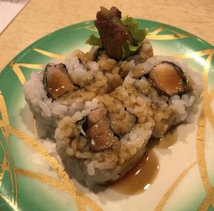 Foto 4 - Makanan di Ippeke Komachi oleh IG @riani_yumzone