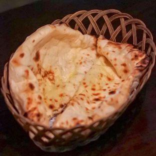 Foto 4 - Makanan di Fez-Kinara oleh Andrika Nadia