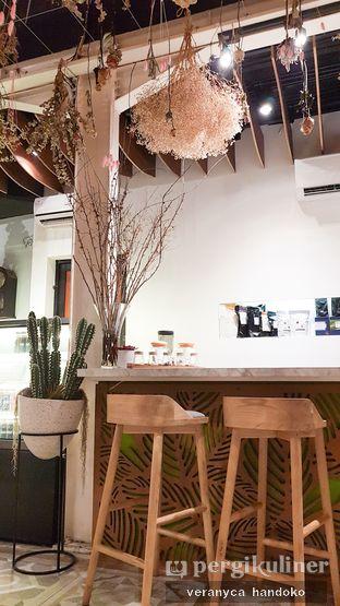 Foto 5 - Interior(Ambiance) di Cups Coffee & Kitchen oleh Veranyca Handoko