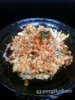 Foto 2 - Makanan(Tahu Telor) di Ayam Bulungan oleh Tirta Lie