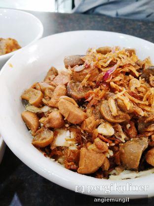 Foto 2 - Makanan di Sahabat Yun Sin oleh Angie  Katarina