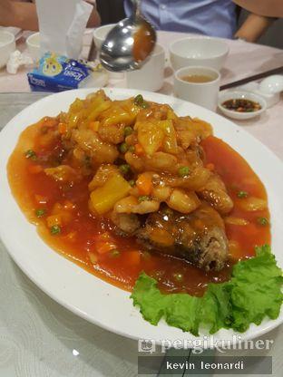 Foto 6 - Makanan di Sanur Mangga Dua oleh Kevin Leonardi @makancengli