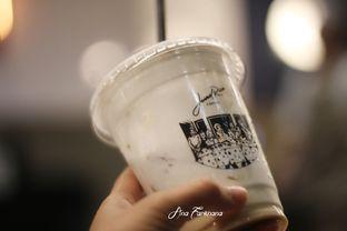 Foto 4 - Makanan di JurnalRisa Coffee oleh Ana Farkhana