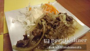 Foto review Boloo2 oleh Jakartarandomeats 4