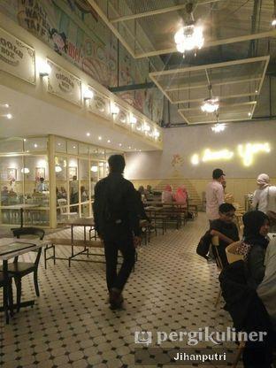 Foto 5 - Interior di Giggle Box oleh Jihan Rahayu Putri