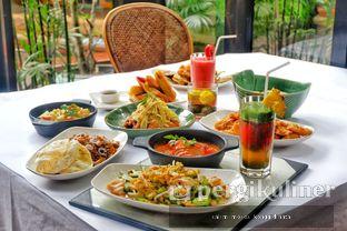 Foto 6 - Makanan di Plataran Dharmawangsa oleh Oppa Kuliner (@oppakuliner)