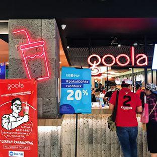 Foto 4 - Interior di Goola oleh Della Ayu