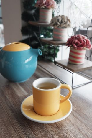 Foto review Home Brew Coffee & Eatery oleh Eka Febriyani @yummyculinaryid 2