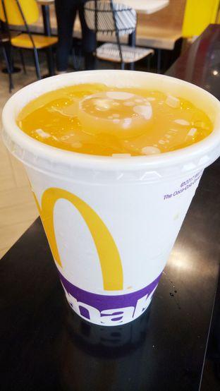 Foto 7 - Makanan di McDonald's oleh maysfood journal.blogspot.com Maygreen