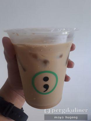 Foto 2 - Makanan di Titik Koma Coffee oleh maya hugeng