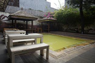 Foto 20 - Interior di Smarapura oleh yudistira ishak abrar